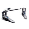 Mapex PF1000LTW Falcon Double Bass Drum Pedal (Left Handed)