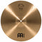 "Meinl Pure Alloy 16"" Medium Crash Cymbal"