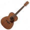 Ibanez PC12MH-OPN Acoustic Guitar in Open Pore Natural