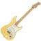 Fender Player Series Stratocaster MN (Maple Neck) in Buttercream