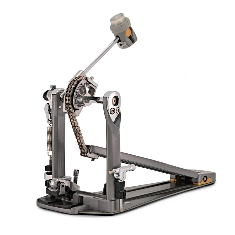 Tama Speed Cobra 910 Series Single Pedal