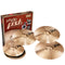 "Paiste PST 5 Universal Set (14"" Hats, 18"" Crash & 20"" Ride) **Free 16"" Crash**"