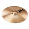 Paiste PST 5 18 Crash/Ride