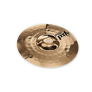 "Paiste PST 8 10"" Reflector Thin Splash"