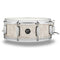 "Gretsch Renown Maple 14""x5"" Snare Drum in Vintage Pearl"