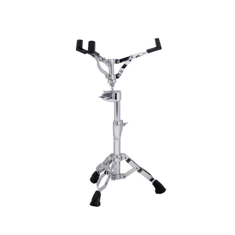 Mapex Armory Series S800 Snare Stand in Chrome