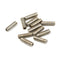 Fender Saddle Height Adjustment Screws - Bass (Pack of 12) **Genuine Fender Parts**