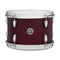 "Gretsch USA Brooklyn 22"" 3 Piece Shell Pack in Satin Cherry Red"