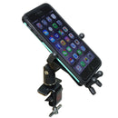 Gibraltar SC-BDSPM Bass Drum Smart Phone Mount