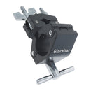 Gibraltar SC-GRSMC Rack Multi Clamp