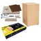 Schlagwerk Cajon Quick Assembly Kit - Medium
