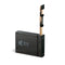 Schlagwerk Cajon Heck Stick & Side Kick Set