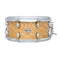"Gretsch ""Full Range"" 14"" x 6.5"" Ash Snare Drum in Natural"