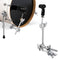 DW SM2141MA Bass Drum Hoop Mounted Microphone Arm