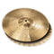 "Paiste Signature 14"" Sound-Edge Hi-Hats"