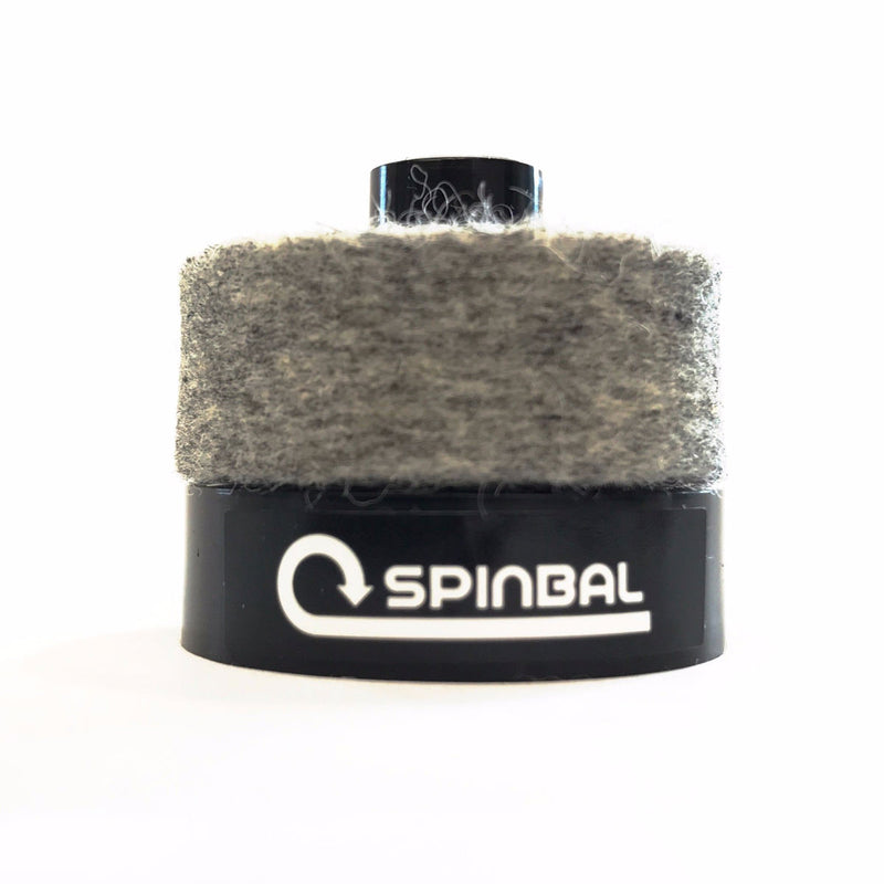 Spinbal Cymbal Spinner