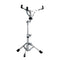 "Yamaha SS662 Snare Stand for 12"" Drums - Single Braced"