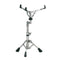 Yamaha 700 Series Single Braced Hardware Pack - x2 Boom Stand, Hi-Hat Stand, Snare Stand & Bass Pedal