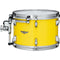 Tama Star Walnut 4pc Shell Pack in Sunny Yellow Lacquer