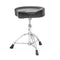 Mapex T755A Saddle Top Throne