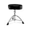 Mapex T765A Saddle Cloth Top Throne