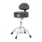 Mapex T770 Round Top Throne With Backrest