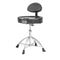 Mapex T775 Saddle Top Throne With Backrest