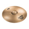 "Sabian B8X 18"" Thin Crash"