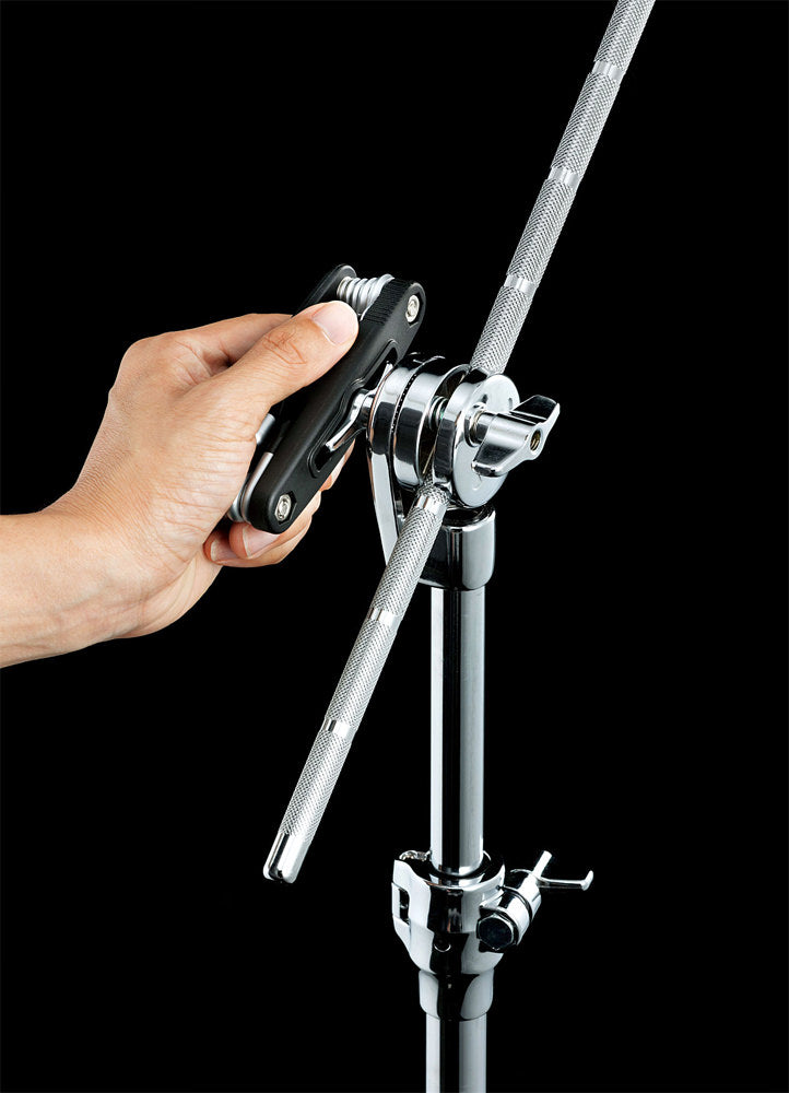 Tama TMT9 Quick Access Multi Tool for Drummers