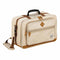 Tama PowerPad Double Pedal Bag - Beige