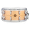 "Gretsch USA Bronze 14"" x 6.5"" Snare Drum"