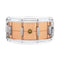 Gretsch USA Solid Phosphor Bronze 14 x 6.5 Snare Drum