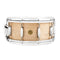 "Gretsch USA Solid Maple 14"" x 6.5"" Snare Drum"