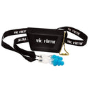 Vic Firth Ear Plugs - Regular (Blue)