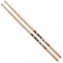 Vic Firth American Concept Freestyle 5A - Wood Tip