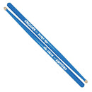 Vic Firth Kidsticks - Blue