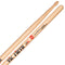 Vic Firth Modern Jazz Collection 3 - Wood Tip
