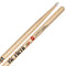 Vic Firth Modern Jazz Collection 5 - Nylon Tip
