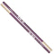 "Vic Firth World Classic Alex Acuna ""El Palo"" Timbale Sticks"