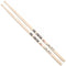 Vic Firth Signature Series -- Steve Gadd Clear - Wood Tip