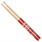Vic Firth American Classic Extreme 5A Vic Grip - Wood Tip
