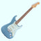 Fender Vintera '60s Stratocaster PF in Ice Blue Metallic