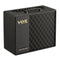"VOX Valvetronix VT40X 40-watt Combo with 1x10"" VOX Original Speaker"