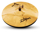 Zildjian A Custom Box Set (14 Hats, 16 Crash & 20 Medium Ride) **Inc Free 18 Crash**