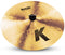 Zildjian K 16 Dark Crash Thin