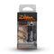 Zildjian Ear Plugs - Light