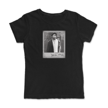 Load image into Gallery viewer, 1992 Tee