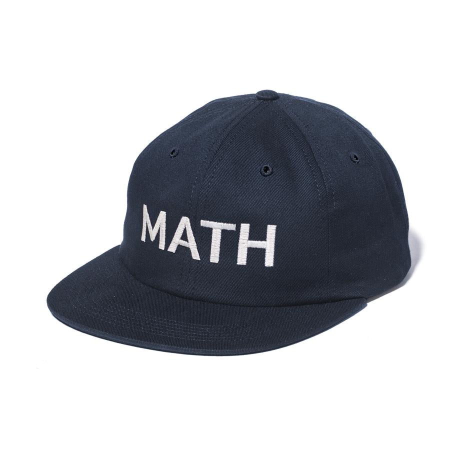The MATH Hat