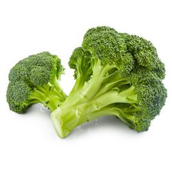 Broccoli Loose per/kg