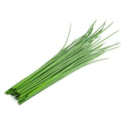 Chives each